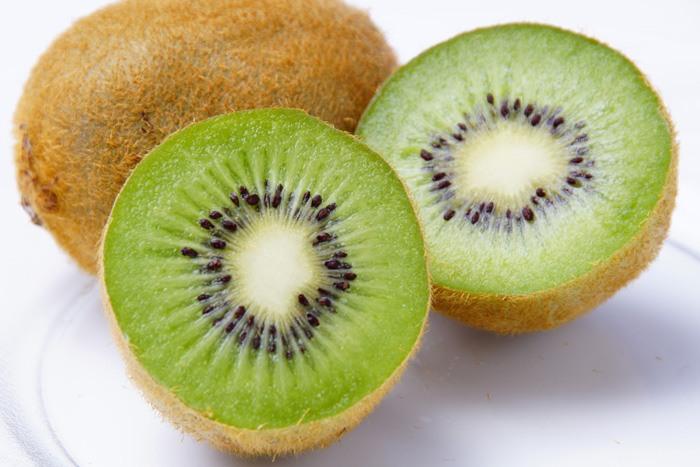 Anit Cellulite Diet - fruits