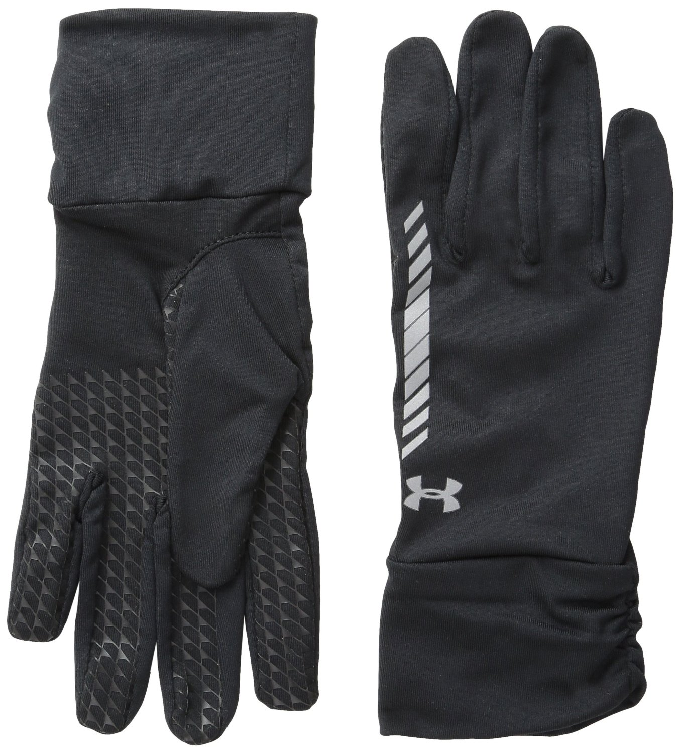 Under Armour Women's Layered Up Liner Glove