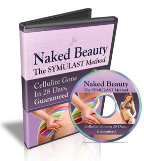 Naked beauty symulast method reviews foto 39