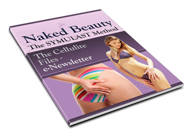 what is cellulite treatment e-Newsletter