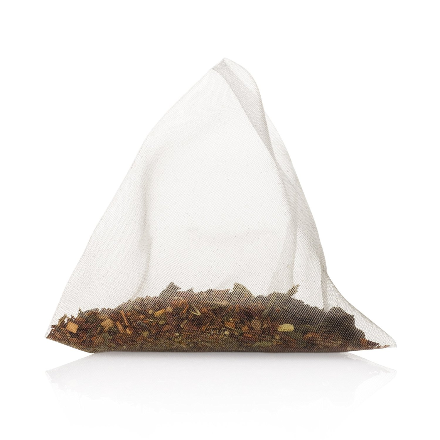 Baetea 14 Day Teatox Detox Herbal Tea Bag