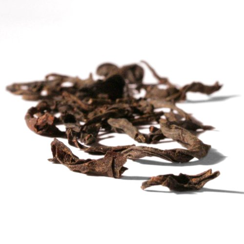 Numi offers premium loose leaf quality teas