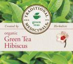 Best Green Tea Brand for Health